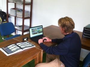 Salle-indoor-golf-academie-sologne