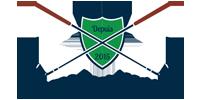 Sologne Golf Académie